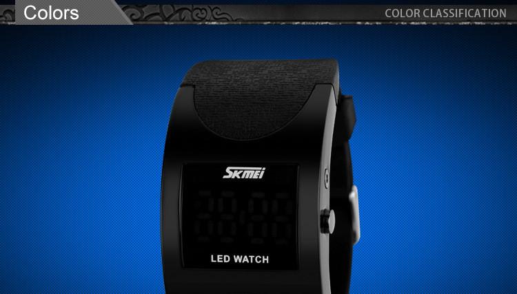3-led-watch_01