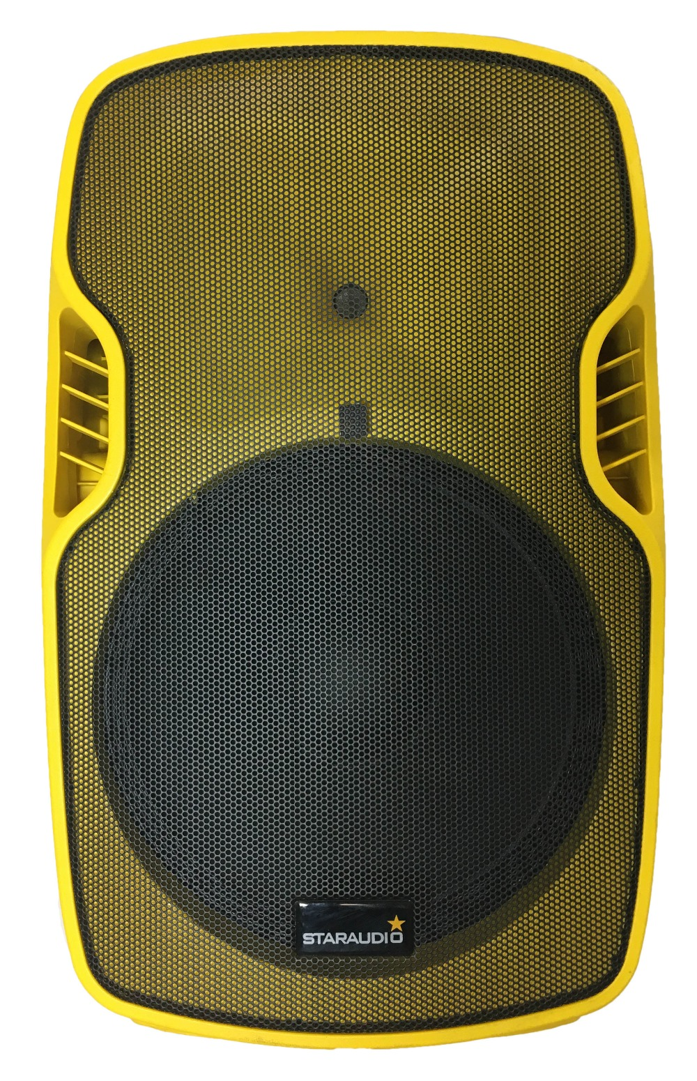 party night clubs 3500w 15 inch powered pa dj stage speaker usb sd card bluetooth party stage speaker with speaker stand