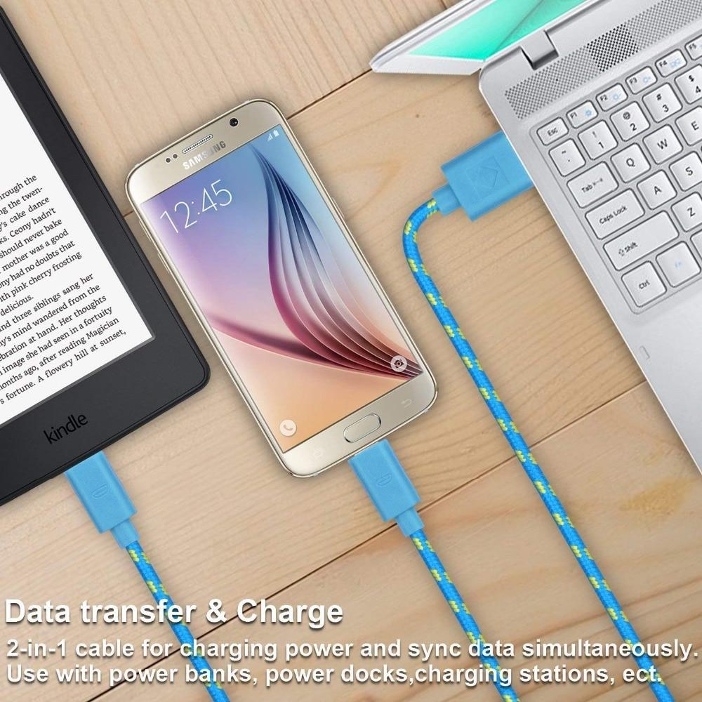 Micro-USB-1-2-3.jpg (4)