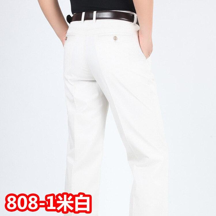 808 1 white