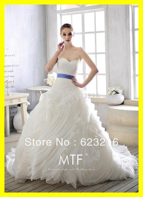 Silver Wedding Dresses Short Women Plus Size Under Champagne White ...