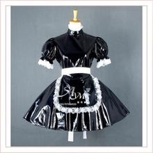 Maid Sexy Cosplay Vestito