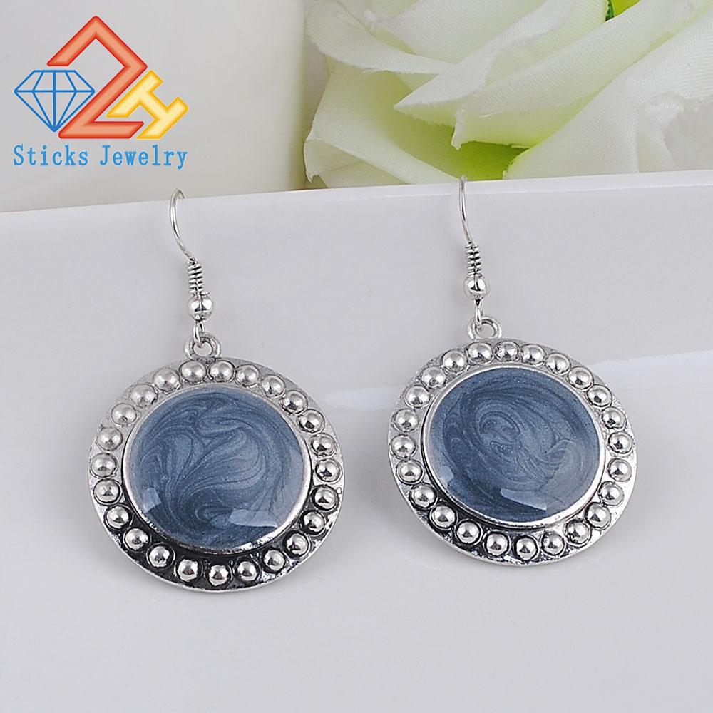Earring-00331 (1)
