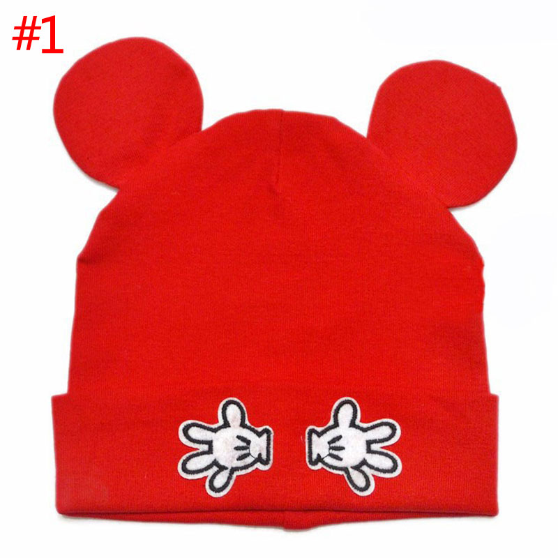 neige chaud automne Unisexe Graphite Gris à Revers Toucher Doux Wooly Hat-hiver