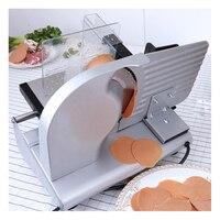 Manual Household slicer Commercial Gelatin Cake Slicing