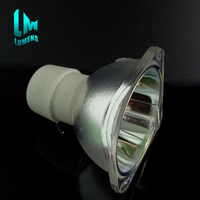 Compatible for BENQ MX613ST MS614 MX615 MX660P MX710 MX520 projector lamp bulb 5J.J3T05.001 180 days warranty
