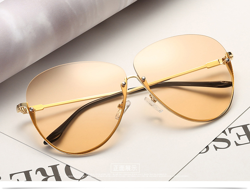 2018 New Women Sunglasses (6)