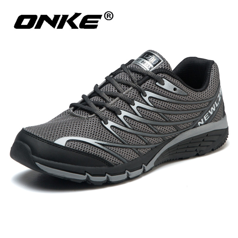 New Trend Running Shoes Mens Sneakers Breathable light Sneaker Outdoor Walking Jogging Shoes Trainer Athletic Shoes MaleFree