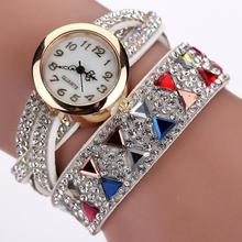 ec5b7f0374c93 معرض cheap wristwatch بسعر الجملة - اشتري قطع cheap wristwatch بسعر رخيص  على Aliexpress.com