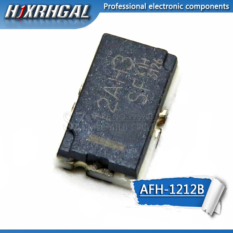 5pcs SFH-1212B 12A 36V 12AH3 new and original HJXRHGAL image