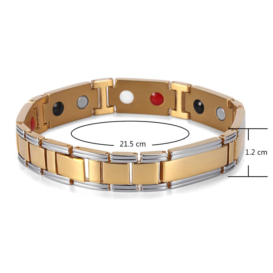 men's bracelet  (4)