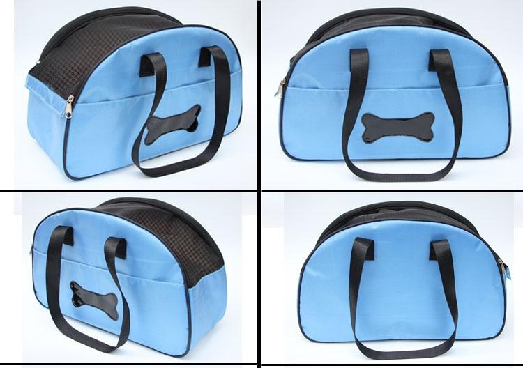 X10_hot_sale_Portable_Pet_dog_bag_carrier_Mesh_Breathable_pet_carrier_bag_carry_for_Puppy_dog_cats_Five_colors_choose_ (12)