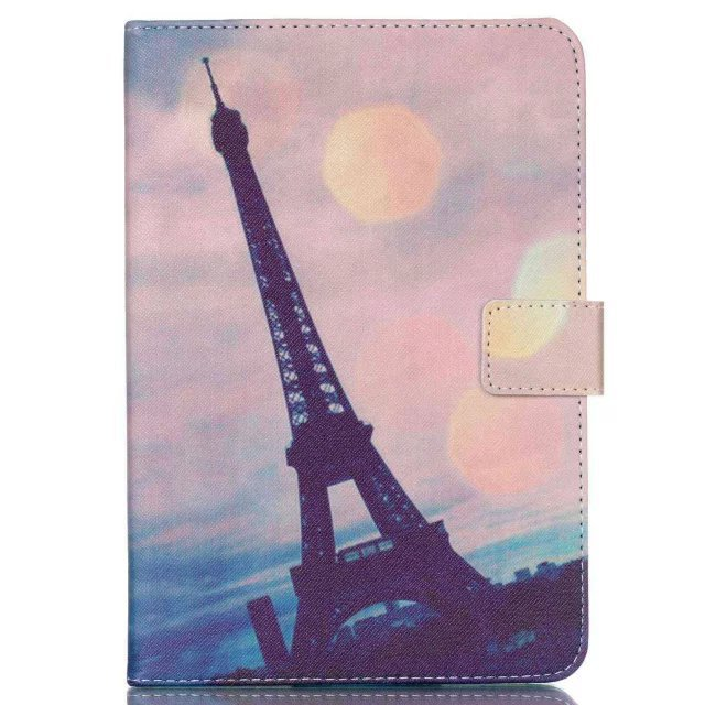 Fashion Universal case for 10.1 inch cube iwork 10 ultimate  tablet pc for cube iwork 10 ultimate tablet pc case cover
