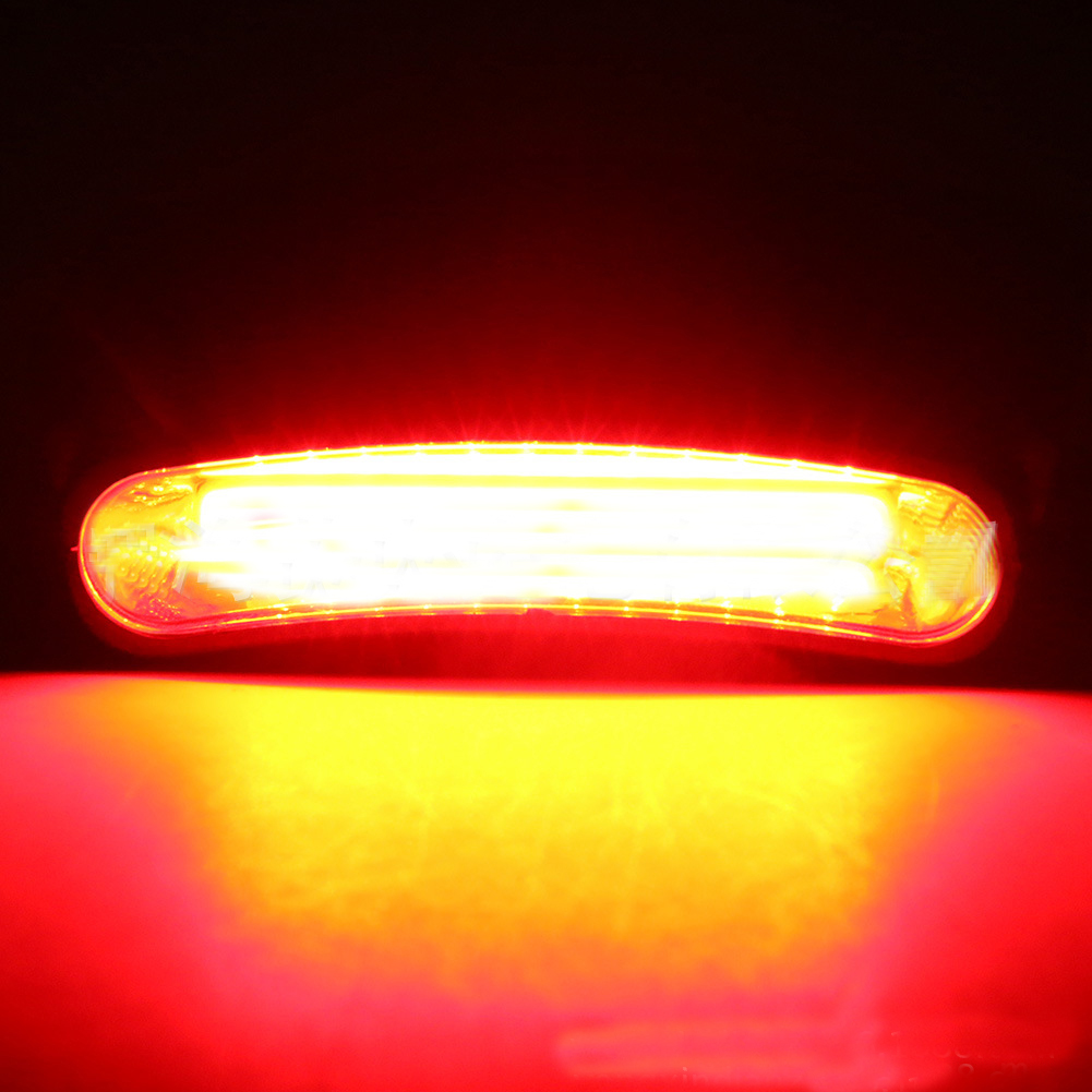 HTB1zcIsXyrxK1RkHFCcq6AQCVXaz - New LED Portable Headlamp Clip on Cap Lamps LED COB Headlamp Mini Flashlight Outdoor Lighting Head Light Torch Use 3*AAA Battery