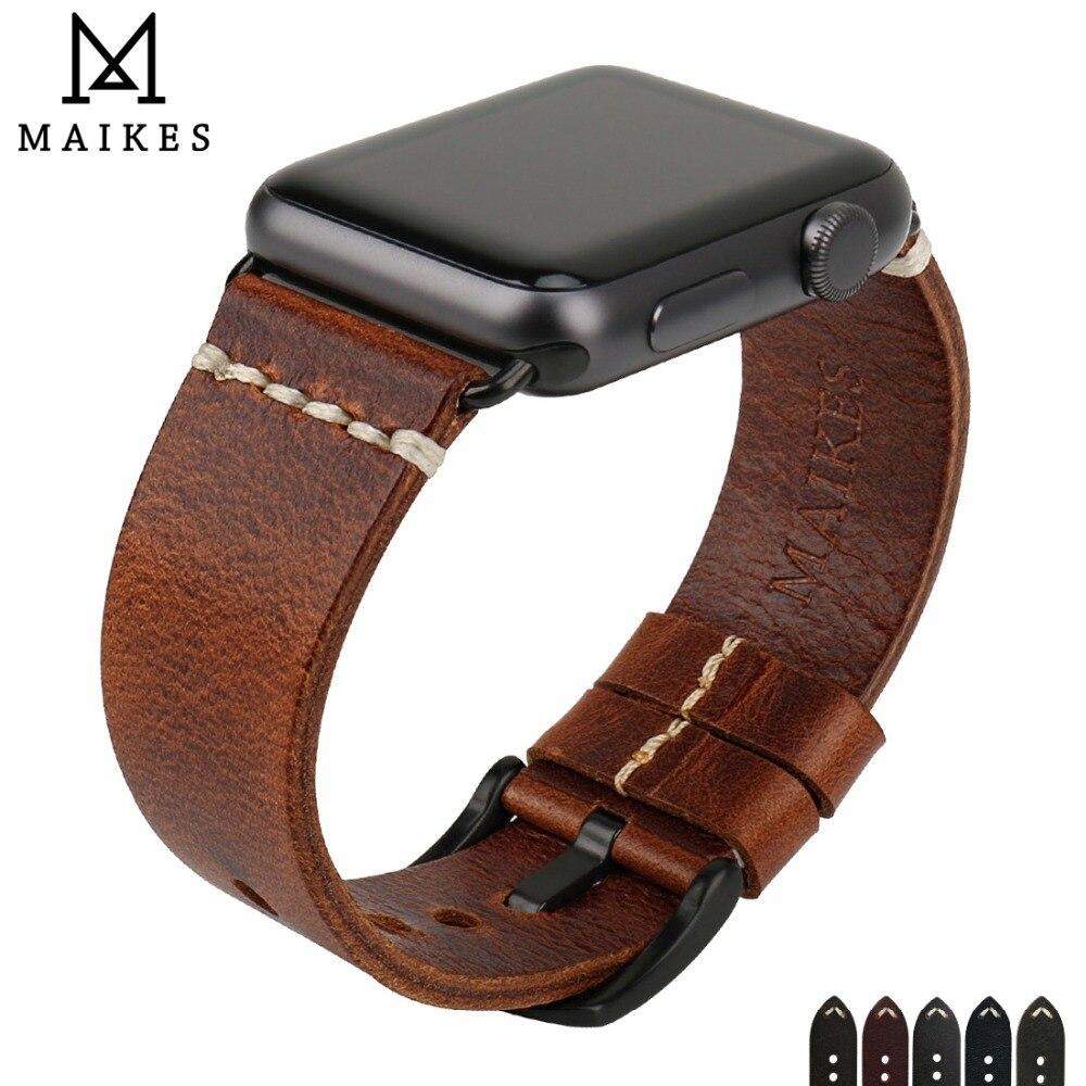 9203ee13c84 Top quality Borboleta fecho de Bloqueio Ligação loop banda ligação faixa de  Relógio ...