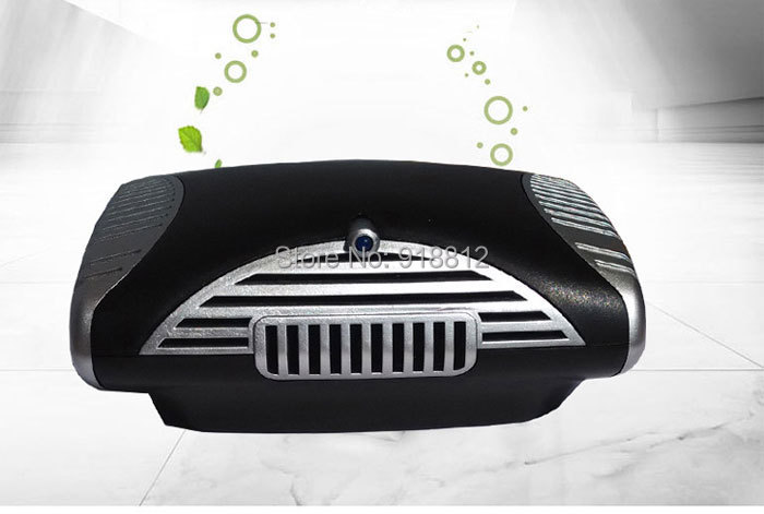car negative ionsgenerator air purifier Oxygen DC5V,ionizer density 3 million,USB Fresh Freshener HEPA air cleaner pm2.5  недорого