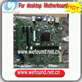 100% trabalhando para DELL Optiplex 3000 3847 88DT1 H81 placa-mãe de Desktop