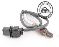 Sensor de oxigênio para BMW X5 E53 X5 E70 X1 E84 X4 F26 X3 E83 X6 E71