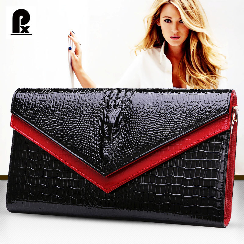 2017 fashion designs high quality leather handbags clutches bag ladies party purse women messenger shoulder bags bandolera mujer hanup new high quality women clutch bag fashion pu leather handbags flap shoulder bag ladies messenger bags crossbody purse
