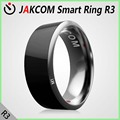 Jakcom Smart Ring R3 Hot Sale In Consumer Electronics Digital Voice Recorders As Grabador Telefonico Recorder Stereo Voix