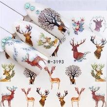 Popularne Naklejka Tatuaż Płatek śniegu Kupuj Tanie