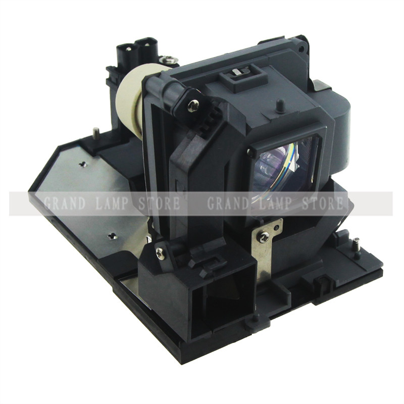 Free Shipping compatible projector lamp with housing NP29LP FOR NEC M362W/M362X/M363W/M363X Happybate projector bulb lh01lp lh 01lp for nec ht510 ht410 projector lamp bulbs with housing free shipping