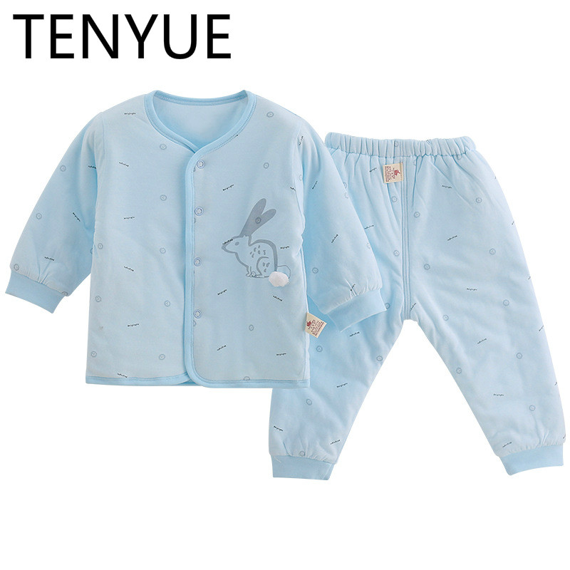 TENYUE, Baby clothes, cotton padded suit, autumn winter, thin cotton, pair of door, baby cotton, two sets, cotton padded jacket. ea l390h1 l390h1 1 1 eb ec l320b1 l390h1 1 1 ea used disassemble page 8