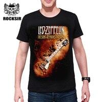 T Shirt Men 2015 Casual Clothing Exclusive Original Brand Mens 3d Cotton Printed Short Sleeve T