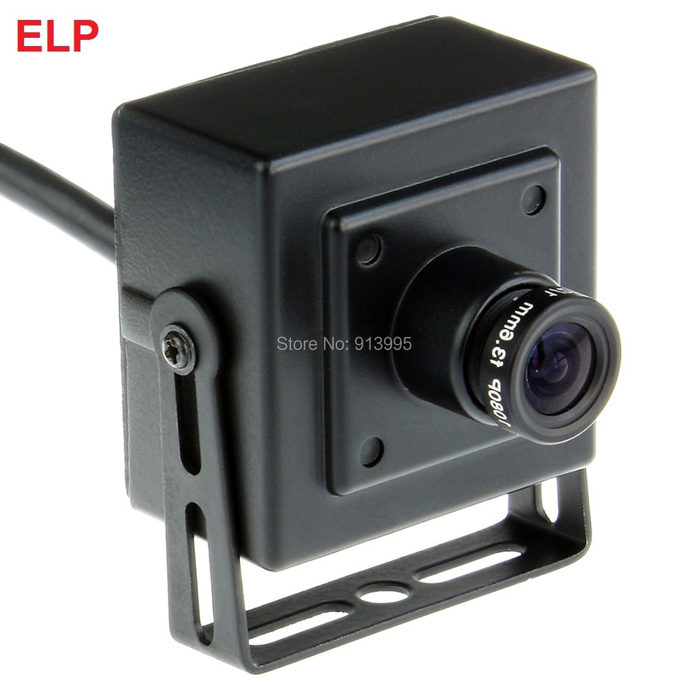 ФОТО 720P industrial cmos OV9712 mjpeg &YUY2 uvc hd portable android external pc usb web camera