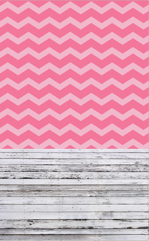 Customize washable wrinkle free pink chevron wood floor photography backdrops for baby photo studio portrait backgrounds F-1311 customize washable wrinkle free baby clock pink wall photography backdrops for newborn photo studio portrait backgrounds s 956