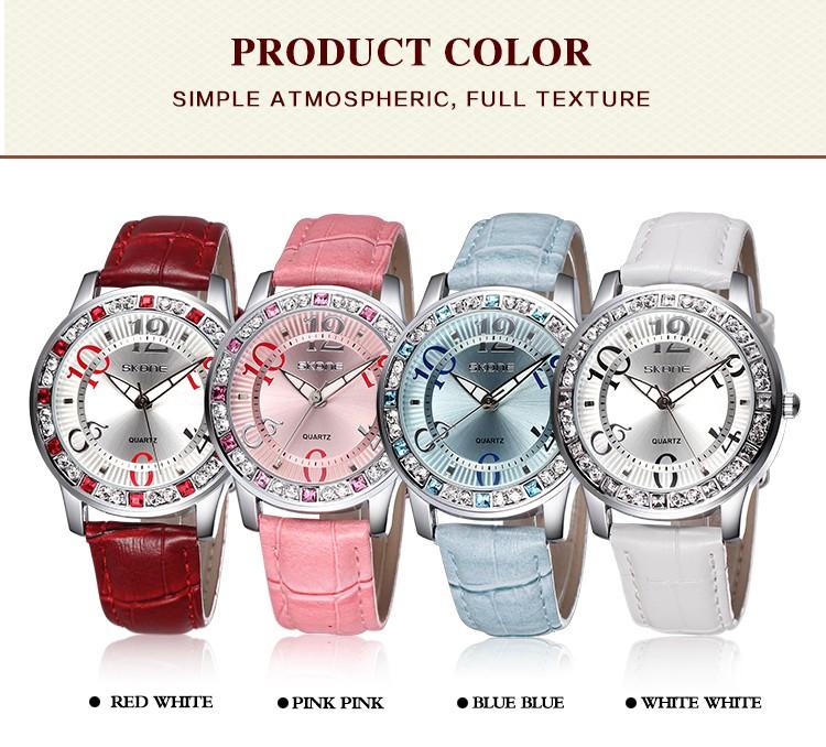 women's watch (10)