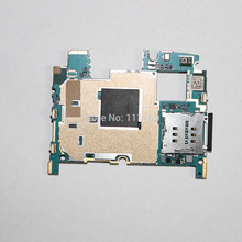 MAIN MOTHERBOARD UNLOCKED ANY NETWORK For LG Google Nexus 5 D820 D821 16G
