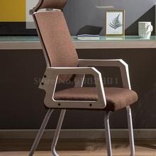 Специальное предложение, офисное кресло для персонала, кресло для Конференции, студенческое Спальное кресло, Сетчатое кресло с бантом маджонг, компьютерное домашнее кресло