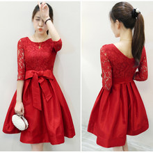 4cc448f96e6 Korean Fall Dress for Women – Купить Korean Fall Dress for Women ...
