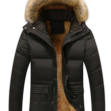 Großhandel 56 winter jacket Gallery Billig kaufen 56