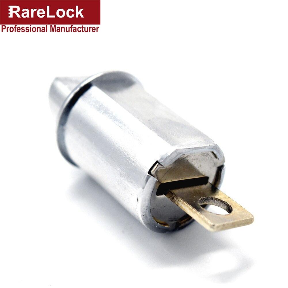 Aliexpress.com : Buy Rarelock New Car Locks Zinc Alloy