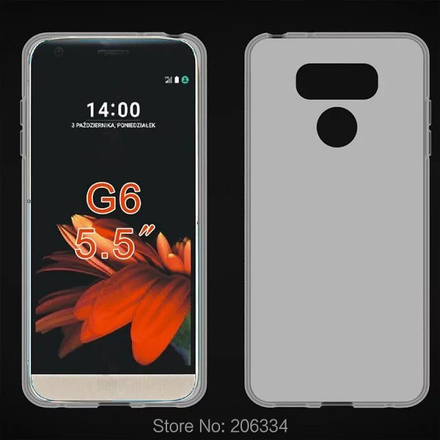 for LG G6 -1