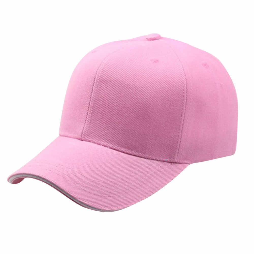 Yaz moda düz kadın erkek beyzbol şapkası Snapback şapka HipHop ayarlanabilir serin güneş şapka casquette gorras en düşük fiyat