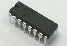 5Pcs SN754410NE DIP-16 SN754410 DIP 754410NE DIP16 est7502c dip16