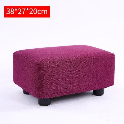 https://ae01.alicdn.com/kf/HTB1zcRMbcbpK1RjSZFyq6x_qFXaP/Louis-Fashion-Stools-Ottomans-Solid-Wood-Simple-Sofa-Stool-Living-Room-Cloth-Shoes-for-Household-Use.jpg_640x640.jpg