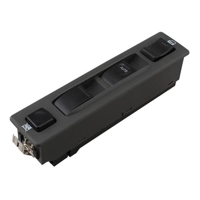 Power Window Master Control Switch for Suzuki Sidekick 1992-1998 Geo Tracker Vitara 37990-56B00