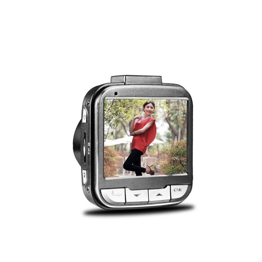 Dash Cam G55 Novatek 96650 Car Black Box DVR 170 Degree Wide Angle Lens 8-LED IR Night Vision Full HD 1080P Car DVR
