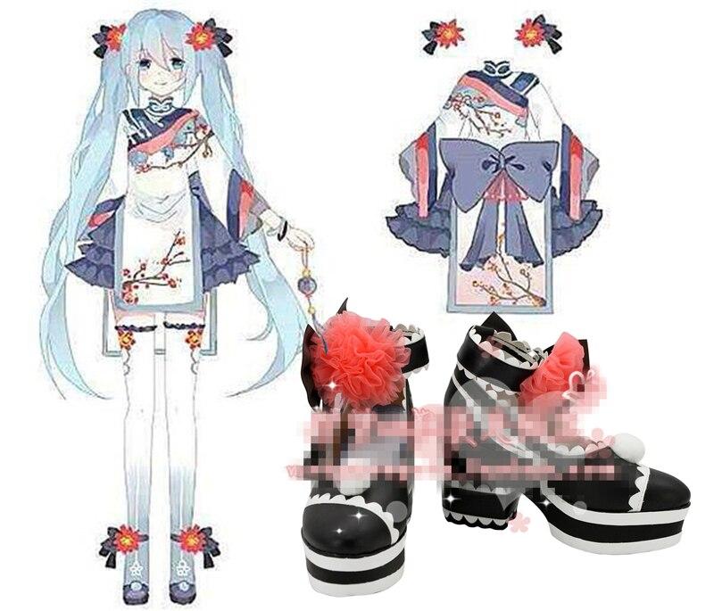 anime-cosplay-shoe-vocaloid-plum-blossom-font-b-hatsune-b-font-miku-shoe-woman-shoe-z