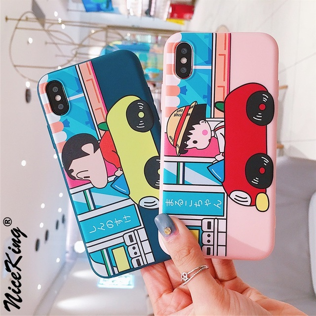 iPhone Cartoon Tom Jerry Moon Winnie Pooh Stitch Case cover For iPhone   XR, 6 Plus, 6 , 6s, 6s plus, 7, XS MAX, 7 Plus, X, 8, 8 Plus, XS