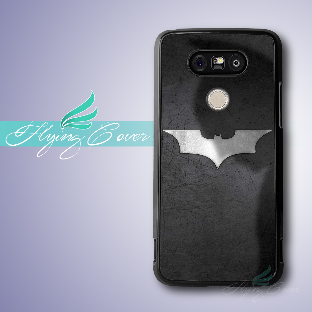 Capa Batman Luxury Phone Cases for Google Nexus 5 Case for ...