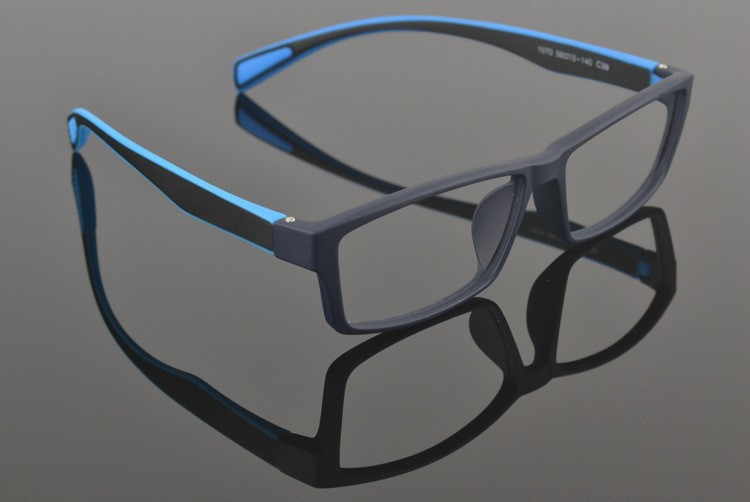 tr90 glasses frame (24)
