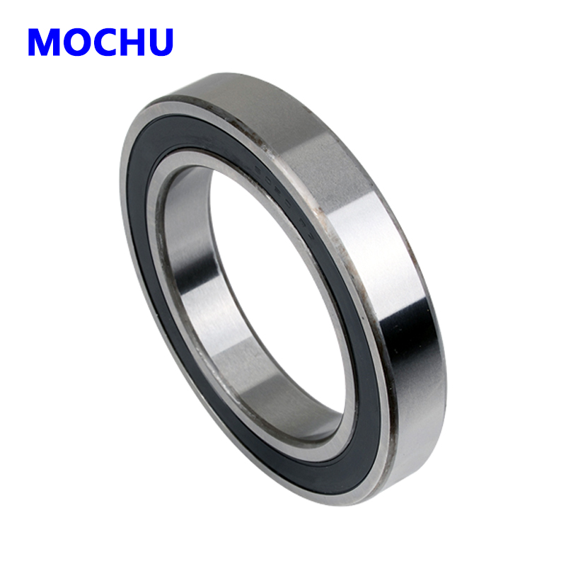 1pcs Bearing 6020 6020RS 6020RZ 6020-2RS1 6020-2RS 100x150x24 MOCHU Shielded Deep Groove Ball Bearings Single Row High Quality 1pcs bearing 6318 6318z 6318zz 6318 2z 90x190x43 mochu shielded deep groove ball bearings single row high quality bearings