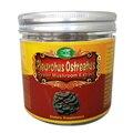 300 gramas de Cogumelo Ostra Extrato 30% Polissacarídeo Pó frete grátis