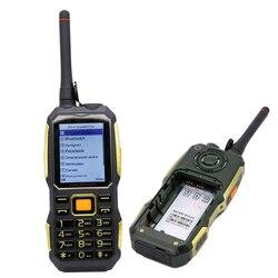 Mafam m2 4000mah dual sim card uhf walkie talkie wireless fm power bank rugged shockproof mobile.jpg 250x250