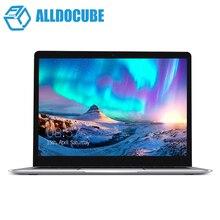 ALLDOCUBE Alldocube/Cube Thinker Tablet PC i35 Notebook 13.5'' IPS 3000*2000